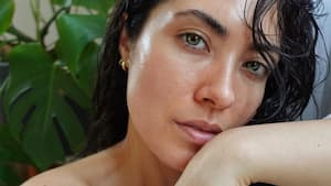 Image principale de l'article Les meilleures crèmes pour la peau grasse