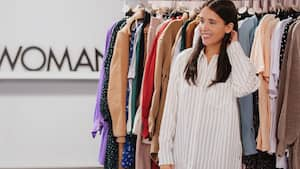 Image principale de l'article Une boutique Womance ouvre à Québec