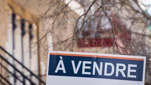 Image principale de l'article De plus en plus difficile d'acquérir une propriété