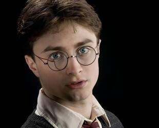 Image principale de l'article Qui il veut jouer dans un reboot d'Harry Potter