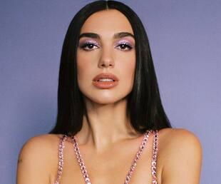 Image principale de l'article 5 tendances maquillage pour le bal