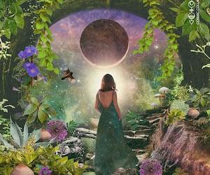 Image principale de l'article La pleine lune du 28 mars affecte nos relations