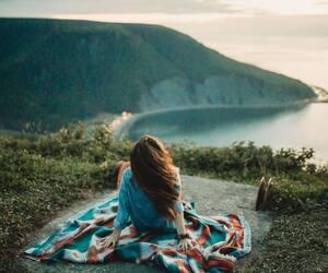 Image principale de l'article Gaspésie : 10 lieux exceptionnels où camper