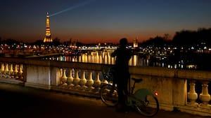Image principale de l'article Paris songe à piétonniser son centre historique