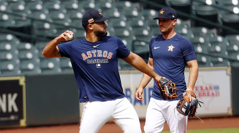 BBA-BBN-BBO-SPO-HOUSTON-ASTROS-SUMMER-WORKOUTS