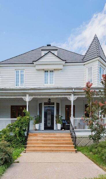 Image principale de l'article Une charmante maison de 1925 pour 949 000$