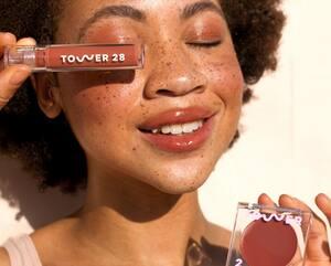 Image principale de l'article 5 produits de beauté clean chez Sephora