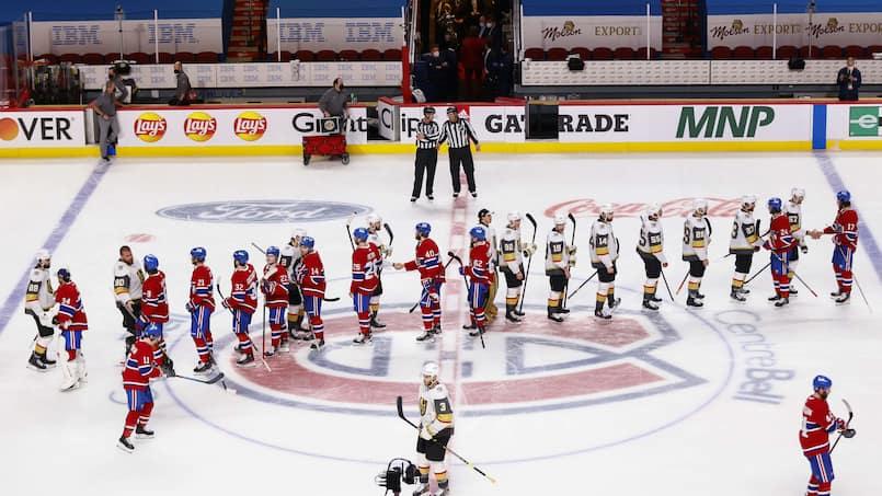 HKN-HKO-SPO-VEGAS-GOLDEN-KNIGHTS-V-MONTREAL-CANADIENS---GAME-SIX