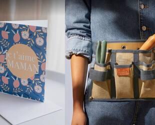 Image principale de l'article 20 idées-cadeaux pour gâter sa maman [2021]