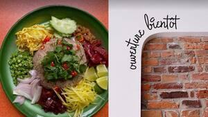 Image principale de l'article 10 restaurants qui vont bientôt ouvrir à Montréal