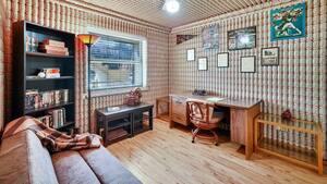 Image principale de l'article Un condo complètement tapissé de canettes de bière
