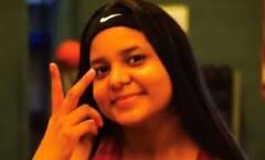Une adolescente de 16 ans de Laval recherchée