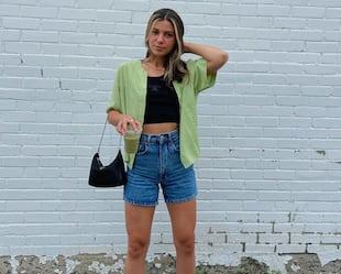 Image principale de l'article 20 belles paires de shorts à moins de 30$