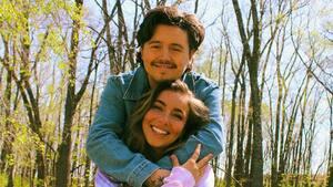 Image principale de l'article Rafaëlle Roy et Joffrey Charles se séparent