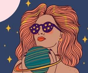 Image principale de l'article Quand votre vie va être chamboulée selon Saturne