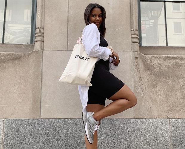 Image principale de l'article Les plus beaux «tote bags» faits au Québec