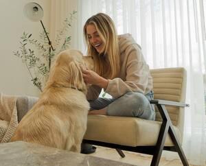 Image principale de l'article 25 signes que tu es obsédé par ton chien