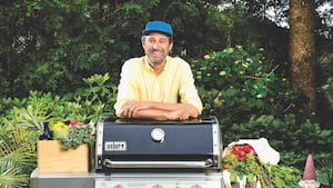 Image principale de l'article Une nouvelle compétition culinaire estivale