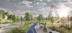 Code de l'urbanisme: Laval adopte un projet de règlement