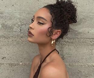 Image principale de l'article Les 10 meilleurs eyeliners longue tenue