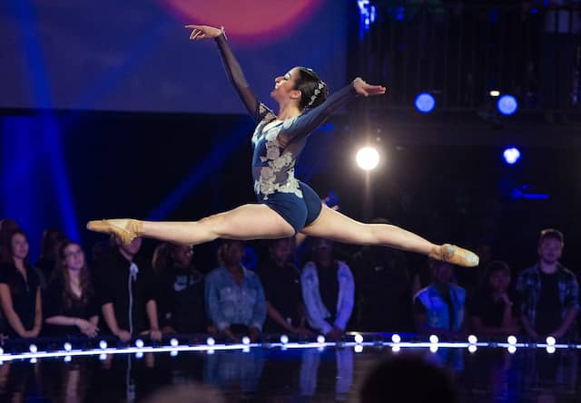 Danielle Raffoul