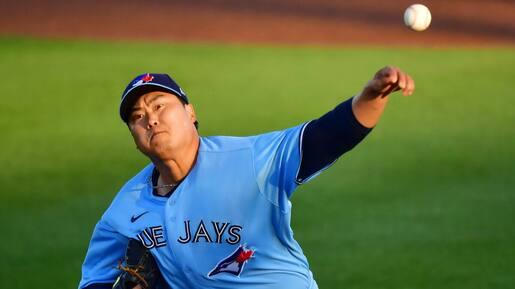 Blue Jays : une occasion à saisir