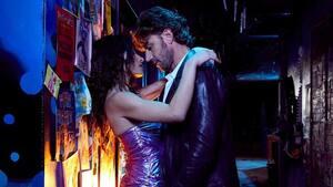 Image principale de l'article Sex/Life sera de retour pour une saison 2