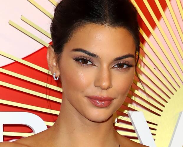 Image principale de l'article La technique «foxy eyes» pour des yeux plus grands