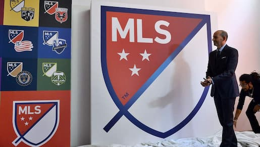 La MLS reprend son élan