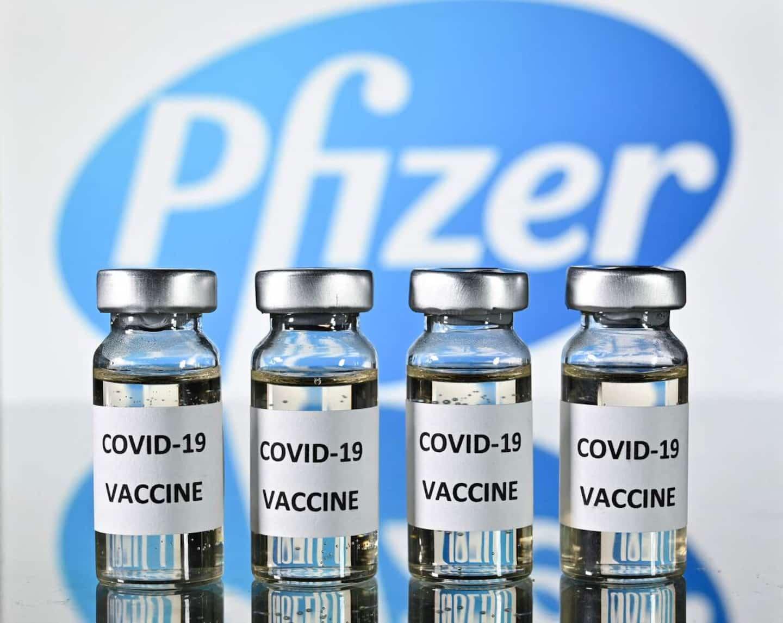 Le vaccin Pfizer efficace contre les formes graves au moins 6 mois, selon une étude