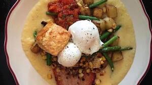 Image principale de l'article Les meilleurs restaurants à Gatineau