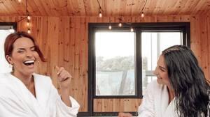 Image principale de l'article 12 spas où aller relaxer cet automne