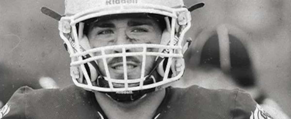 Un footballeur québécois perd la vie après une partie universitaire en Ontario