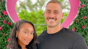 Image principale de l'article  Un ex-insulaire dit ce qu'il pense de ce couple