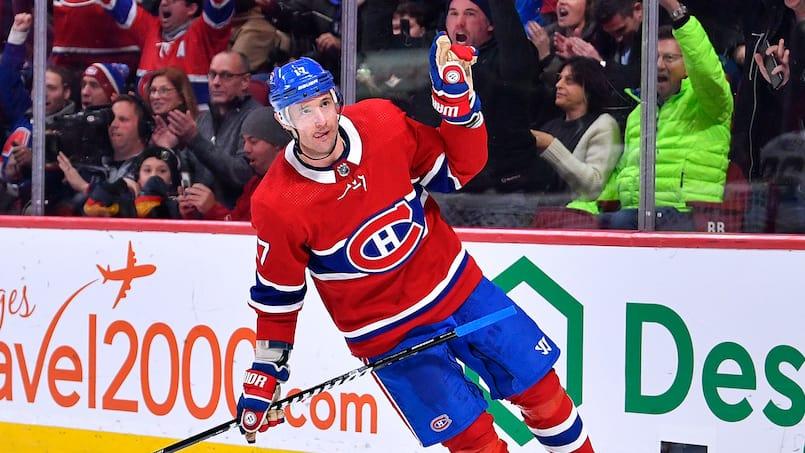 Kovalchuk plus près que jamais de Montréal?