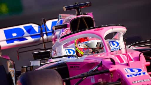 F1 : quatre dossiers à suivre pendant la saison morte