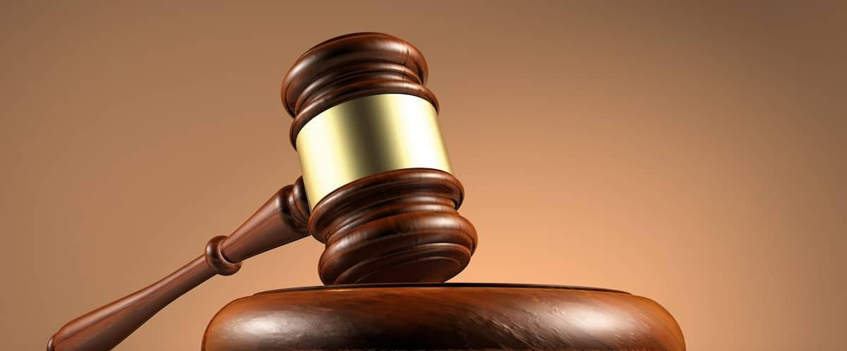 Le prédateur sexuel québécois qui opérait jusqu'en Floride plaide coupable