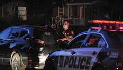 L'enfant de quatre ans retrouvé inconscient à Laval a succombé à ses blessures