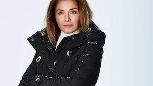Image principale de l'article Tout sur son rôle de Céline dans La Faille