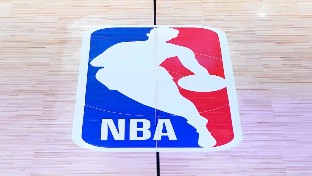 FILES-BASKET-NBA-FOUNDATION