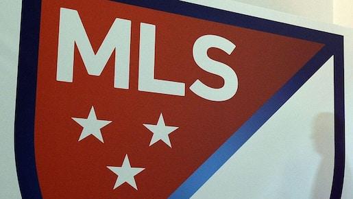 Séries de la MLS NEXT : ça commencera le 25 juin