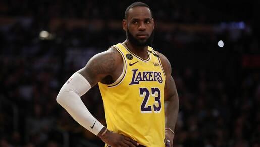 NBA: l'Association des joueurs accepte le plan
