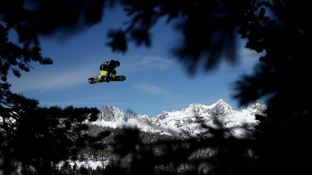 SNB-SPO-WIT-2019-U.S.-GRAND-PRIX-AT-MAMMOTH-MOUNTAIN---SNOWBOARD
