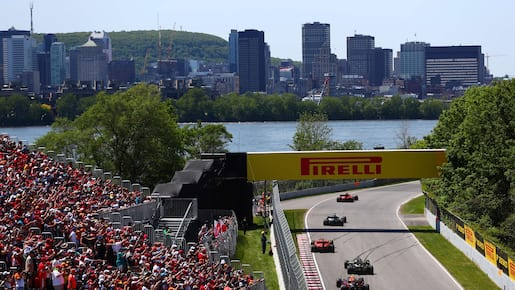 SPO-MOT-FOR-F1-GRAND-PRIX-OF-CANADA