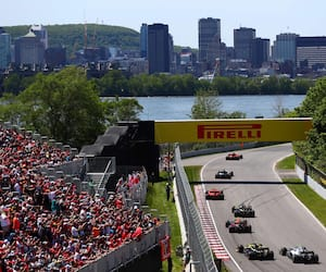 SPO-MOT-FOR-F1-GRAND-PRIX-OF-CANADA