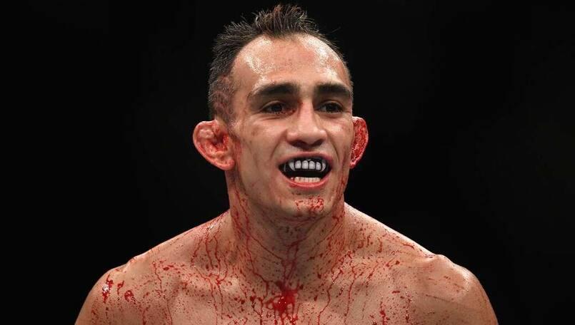 La tenue de l'UFC 249 est confirmée
