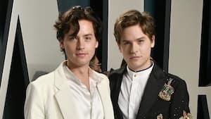 Image principale de l'article Tous les looks de l'after-party des Oscars 2020