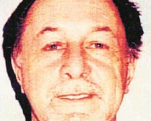 Réjean-Claude Juneau servait de chauffeur à Gallant lors du meurtre de Lefrançois. Aujourd'hui âgé de 78 ans, il a droit à une semi-liberté.