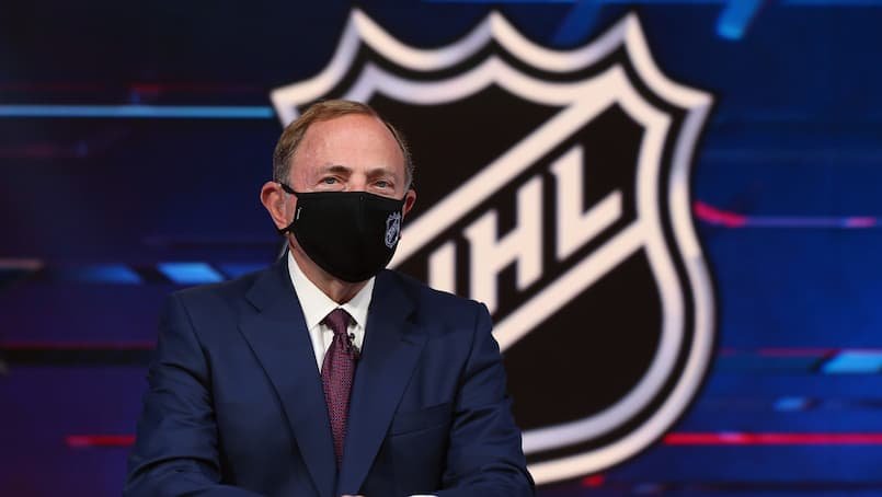 HKN-HKO-SPO-2020-NHL-DRAFT---ROUND-ONE