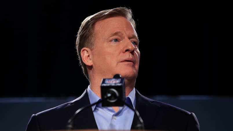 FBN-SPO-NFL-COMMISSIONER-ROGER-GOODELL-SUPER-BOWL-PRESS-CONFEREN